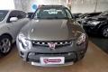 Fiat Strada Adventure 1.8 16V (flex)(Cab.estendida) - 15/16 - 51.990