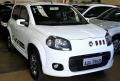 Fiat Uno Sporting 1.4 8V (Flex) 4p - 12/12 - 29.900