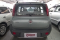 120_90_fiat-uno-way-1-0-8v-flex-4p-13-14-34-2