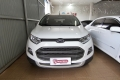 120_90_ford-ecosport-1-6-freestyle-powershift-16-17-17-1