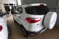 120_90_ford-ecosport-1-6-freestyle-powershift-16-17-17-4