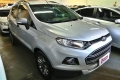 120_90_ford-ecosport-freestyle-1-6-16v-flex-13-14-89-2