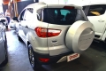 120_90_ford-ecosport-freestyle-1-6-16v-flex-13-14-89-7