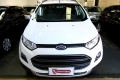120_90_ford-ecosport-freestyle-2-0-16v-flex-auto-14-15-2-3