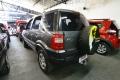 120_90_ford-ecosport-xls-1-6-8v-03-04-40-2