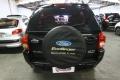 120_90_ford-ecosport-xlt-2-0-16v-flex-aut-10-11-27-3