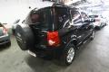 120_90_ford-ecosport-xlt-2-0-16v-flex-aut-10-11-27-4