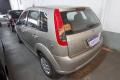120_90_ford-fiesta-hatch-1-6-flex-10-11-79-4
