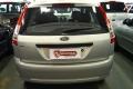120_90_ford-fiesta-hatch-class-1-0-flex-09-09-38-2