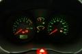 120_90_ford-fiesta-hatch-class-1-0-flex-09-09-38-3