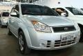 Ford Fiesta Hatch 1.6 (flex) - 08/09 - 23.800