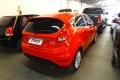 120_90_ford-fiesta-hatch-new-new-fiesta-1-6-titanium-powershift-13-14-2