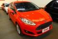 120_90_ford-fiesta-hatch-new-new-fiesta-1-6-titanium-powershift-13-14-4