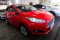 120_90_ford-fiesta-hatch-new-new-fiesta-se-1-6-16v-14-15-5-2