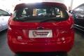 120_90_ford-fiesta-hatch-new-new-fiesta-se-1-6-16v-14-15-5-3