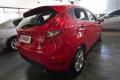 120_90_ford-fiesta-hatch-new-new-fiesta-se-1-6-16v-14-15-5-4