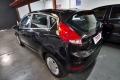 120_90_ford-fiesta-hatch-new-new-fiesta-se-1-6-16v-16-17-6-4