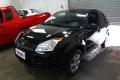 120_90_ford-fiesta-sedan-1-6-flex-07-08-83-2