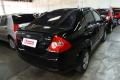 120_90_ford-fiesta-sedan-1-6-flex-07-08-83-7