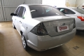 120_90_ford-fiesta-sedan-1-6-rocam-flex-11-12-47-2
