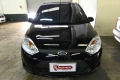 Ford Fiesta Sedan 1.6 Rocam (flex) - 13/14 - 29.990