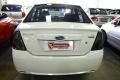 120_90_ford-fiesta-sedan-se-plus-1-6-rocam-flex-14-14-11-3