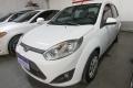 120_90_ford-fiesta-sedan-se-plus-1-6-rocam-flex-14-14-19-2