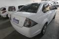 120_90_ford-fiesta-sedan-se-plus-1-6-rocam-flex-14-14-19-4