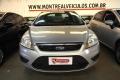 120_90_ford-focus-sedan-glx-2-0-16v-duratec-08-09-3-1
