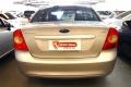 120_90_ford-focus-sedan-glx-2-0-16v-duratec-08-09-3-2