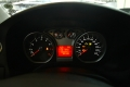 120_90_ford-focus-sedan-glx-2-0-16v-duratec-08-09-3-3