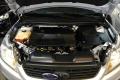 120_90_ford-focus-sedan-glx-2-0-16v-duratec-08-09-3-6