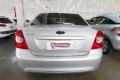 120_90_ford-focus-sedan-glx-2-0-16v-flex-aut-13-13-42-1