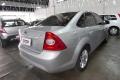 120_90_ford-focus-sedan-glx-2-0-16v-flex-aut-13-13-42-2