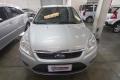 120_90_ford-focus-sedan-glx-2-0-16v-flex-aut-13-13-42-3