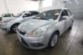 120_90_ford-focus-sedan-glx-2-0-16v-flex-aut-13-13-42-4