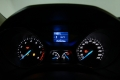 120_90_ford-focus-sedan-s-2-0-16v-powershift-aut-14-15-16-2