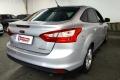 120_90_ford-focus-sedan-s-2-0-16v-powershift-aut-14-15-16-6