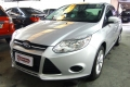 120_90_ford-focus-sedan-s-2-0-16v-powershift-aut-14-15-16-8