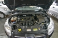 120_90_ford-focus-sedan-se-2-0-16v-powershift-aut-14-15-17-3
