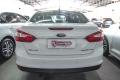 120_90_ford-focus-sedan-se-2-0-16v-powershift-aut-15-15-11-1