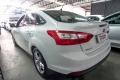 120_90_ford-focus-sedan-se-2-0-16v-powershift-aut-15-15-11-2