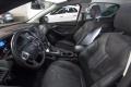 120_90_ford-focus-sedan-se-2-0-16v-powershift-aut-15-15-11-4