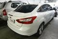 120_90_ford-focus-sedan-se-2-0-16v-powershift-aut-15-15-6-2