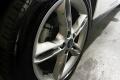 120_90_ford-focus-sedan-se-2-0-16v-powershift-aut-15-15-6-3