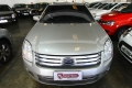 120_90_ford-fusion-2-3-sel-07-07-83-1