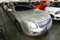 120_90_ford-fusion-2-3-sel-07-07-83-2