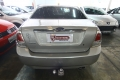 120_90_ford-fusion-2-3-sel-07-07-83-3