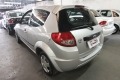 120_90_ford-ka-hatch-1-0-flex-08-09-129-2