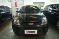 120_90_ford-ka-hatch-1-0-flex-12-13-132-1